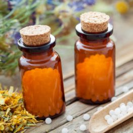 Introduction to Homeopathy Online (Rolling starts) 20 CEUs