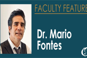 Dr. Fontes Website