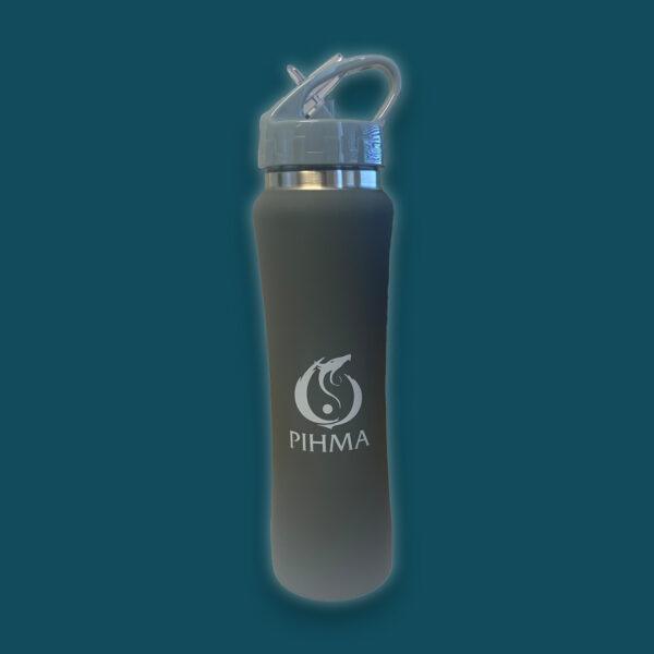 PIHMA Water Bottle