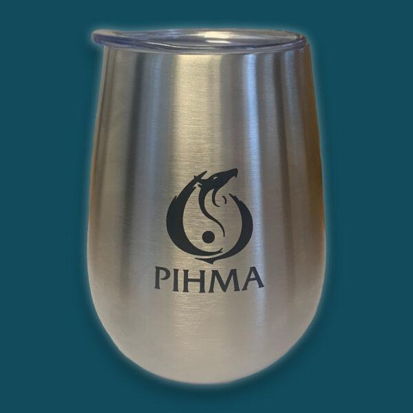PIHMA Wine Glass