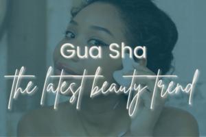 Gua Sha-Blog